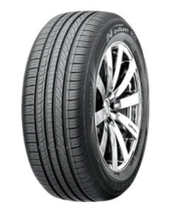 175/60R15 81V ROADSTONE N BLUE ECO ASY