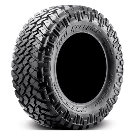 265/75R16 123/120P NITTO TRAIL GRAPPLER NON