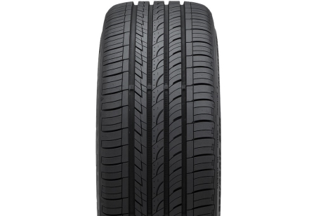 215/55R16 97H XL ROADSTONE N5000 PLUS ASY