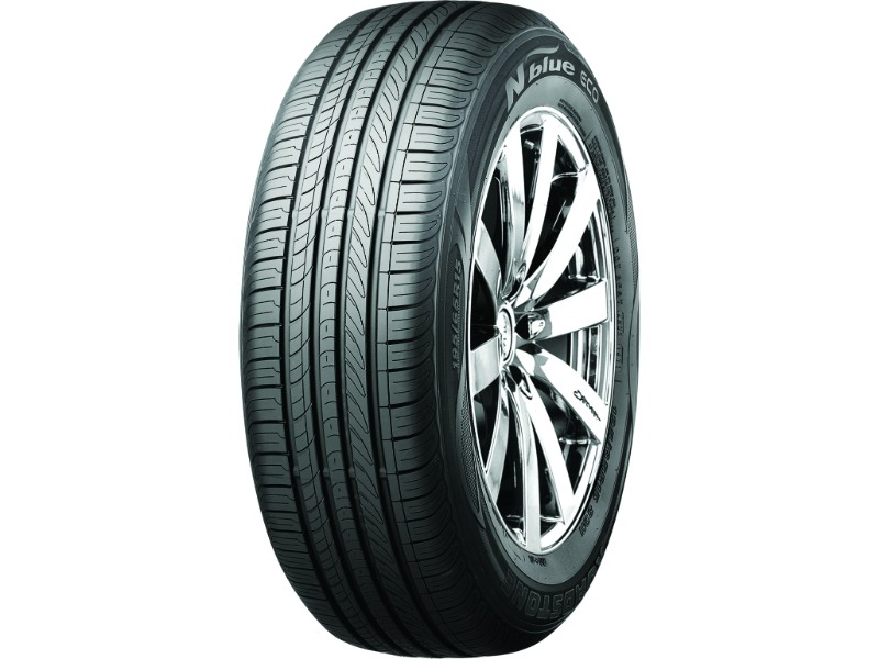 225/60R18 99H ROADSTONE N BLUE ECO ASY
