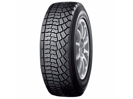 185/65R15 88Q YOKOHAMA A053R DIR RIGHT