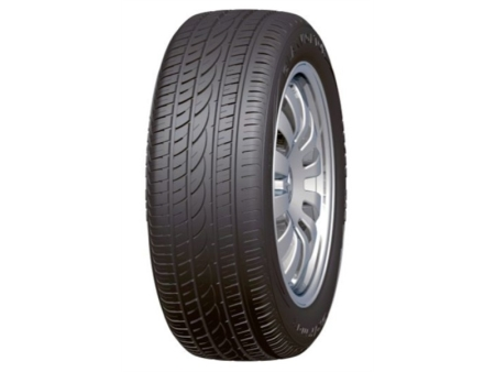 255/55R18 109V XL A PLUS A607 ASY