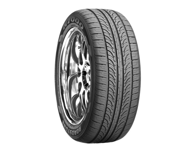 245/40R19 98W XL ROADSTONE N7000 DIR