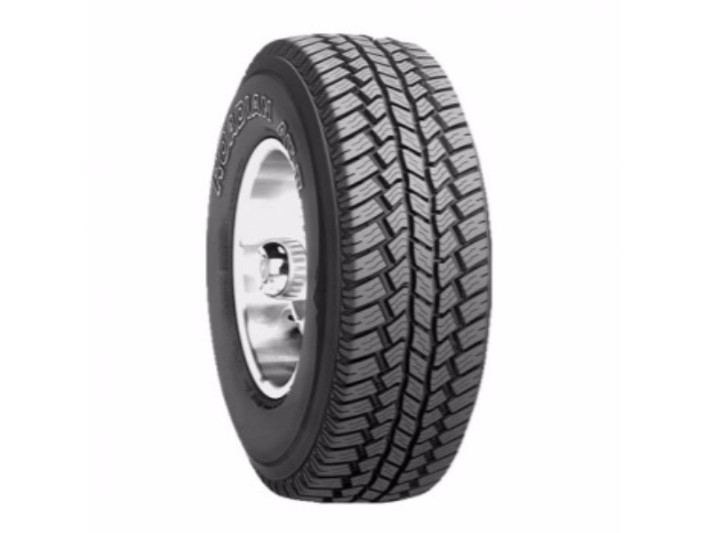 235/75R15 104/101 ROADSTONE RO-AT LTR