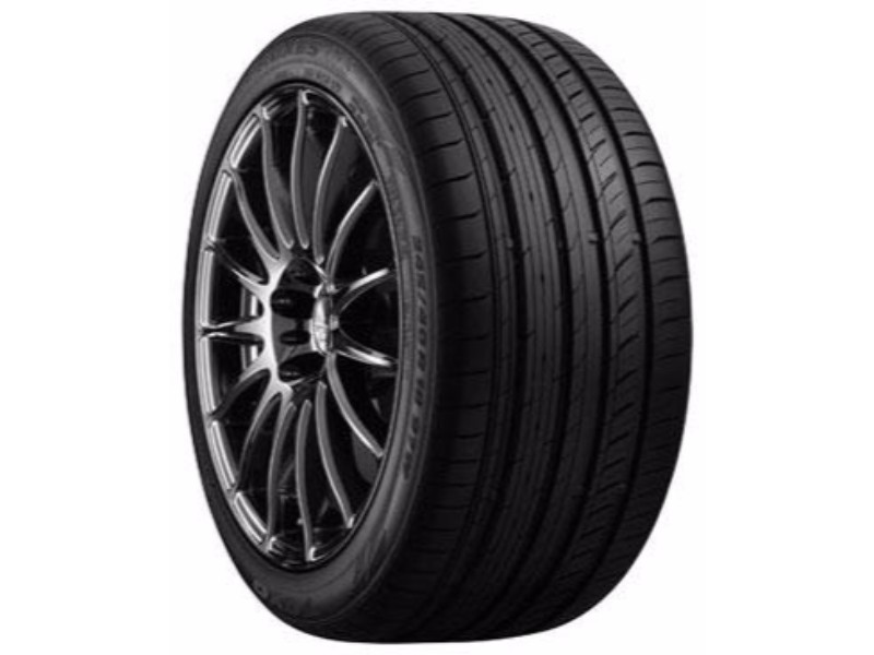 225/40R18 92W TOYO PROXES C1S ASY