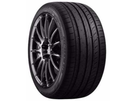 245/45R17 99W TOYO PROXES C1S ASY