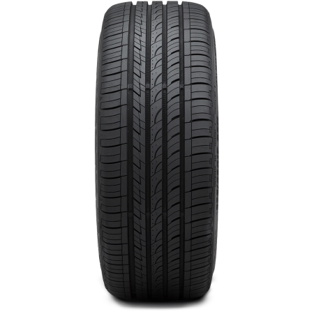 255/35ZR18 94W XL ROADSTONE N5000 PLUS ASY