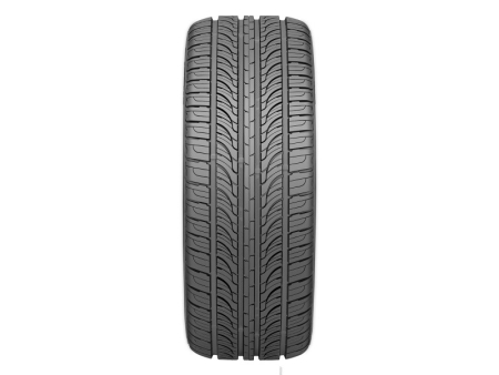 245/45ZR18 100W ROADSTONE N7000 PLUS DIR