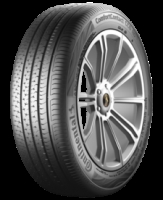 175/65R14 82H CONTINENTAL COMFORT CONTACT 6 ASY
