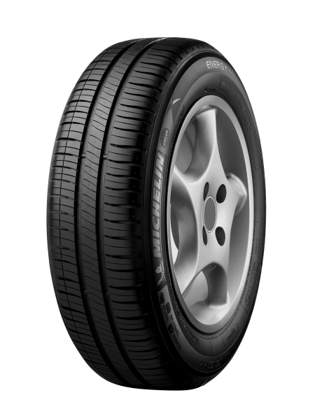 175/65R15 84H MICHELIN ENERGY XM2 GRNX ASY