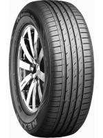 195/55R16 86V ROADSTONE N BLUE ASY