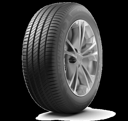 215/50R18 92W MICHELIN PRIMACY 3 NON