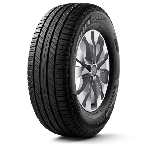 245/55R19 103H MICHELIN PRIMACY SUV NON