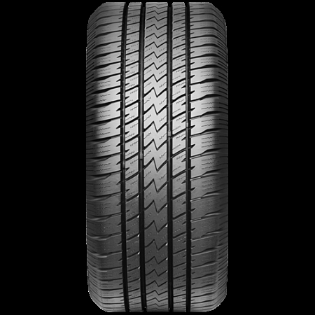 245/65R17 105T GT RADIAL SAVERO HT PLUS NON