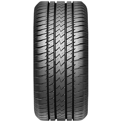 265/70R16 112T GT RADIAL SAVERO HT PLUS NON