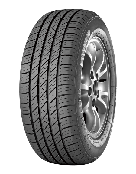 225/60R17 98T GT RADIAL MAXTOUR NON
