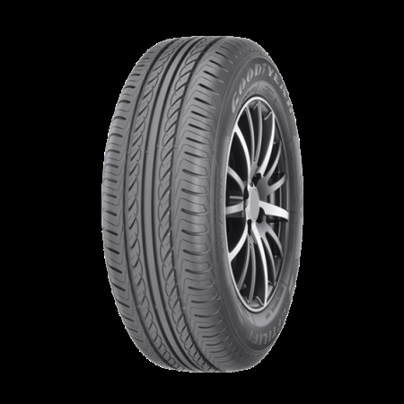 215/65R16 98H GOODYEAR OPTILIFE NON