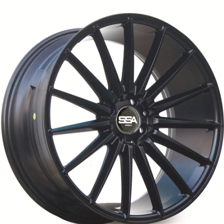 18X8 SSA 4X100/114.3 40 73.1 FLICKER FSB