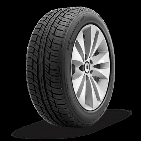 245/70R16 111T BF GOODRICH ADVANTAGE SUV NON