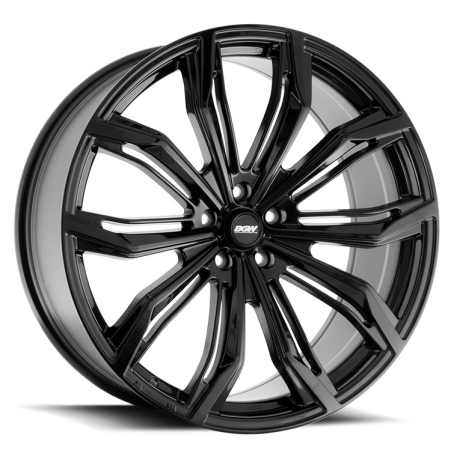 20X9 BGW 5X114.3 35 BLACK WIDOW