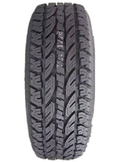 245/65R17 107T NEREUS NS501 NON AT