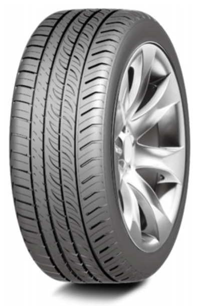 215/55R16 97W HILO GREEN PLUS ASY